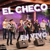 El Checo (En Vivo) by Alan Llamas y Su Sierreño