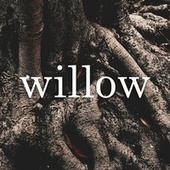 Willow fra Somatina