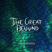 Immuto by The Great Beyond