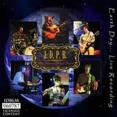 Earth Day... (Live) by J.D.P.B.