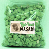 Wasabi von Kyo Itachi