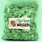 Wasabi by Kyo Itachi