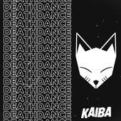 Deathdance von KAIBA