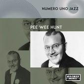 Numero Uno Jazz fra Pee Wee Hunt