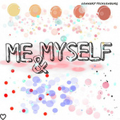 Me & Myself by Lennart Tecklenburg