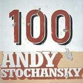 100 by Andy Stochansky