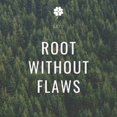 Root Without Flaws de Leto