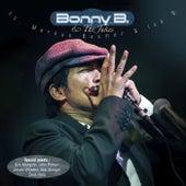 Bonny B. & the Jukes von Bonny B