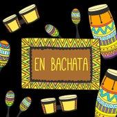En Bachata de Various Artists