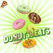 Donuts Beats by Various Artists