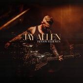 Tattoos to Heaven by Jay Allen