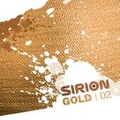 Sirion Gold 02 von Various Artists