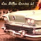 Les belles années 60 by Jerry Butler