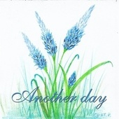Another day by Modus
