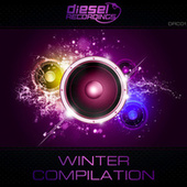 Winter Compilation von Various Artists