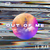Out Of Me by Lemar
