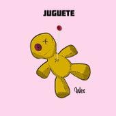 JUGUETE (Demo) von Wes