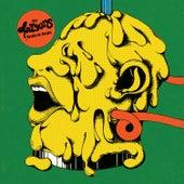 Brain to Brain de The Datsuns