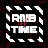 Rnb of Time by Various Artists