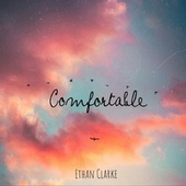 Comfortable by Ethan Clarke