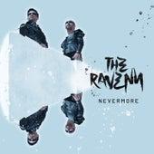 Nevermore von Ravenn