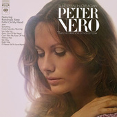 I'll Never Fall In Love Again von Peter Nero