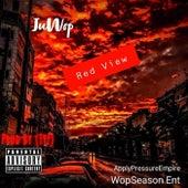 Red View Album von Juwop