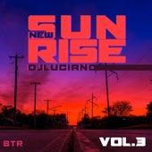 New Sunrise Vol 3 von DJ Luciano