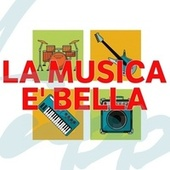 La musca è bella de Various Artists