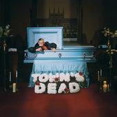 Town's Dead fra Kojaque
