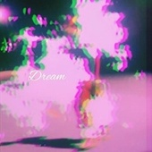 Do what i Wanna Do by Dream