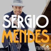 Sergio von Sergio Mendes