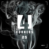 25 by Embers of Light