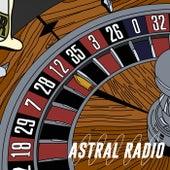 Las Vegas de Astral Radio