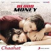 Chaahat by Rahat Fateh Ali Khan