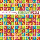 Vocal Ecstasy von Perpetuum Jazzile