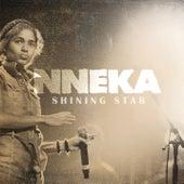Shining Star von Nneka