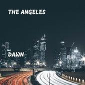 Dawn de Los Angeles