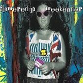 Weekender by Flowered Up