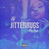 Jitterbugs by Jig