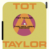 This New ABBA Record by Tot Taylor