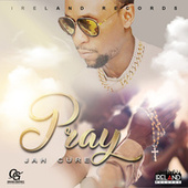 Pray by Jah Cure