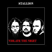 Violate the Night by Stallion