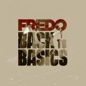 Back to Basics by Michael Fredo