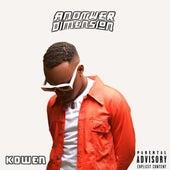 Another Dimension de Kowen