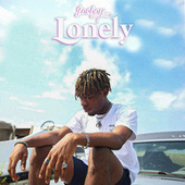 Lonely by Joeboy