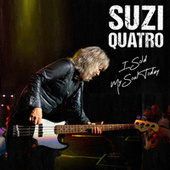 I Sold My Soul Today de Suzi Quatro