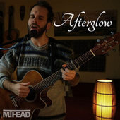 Afterglow by MT Head