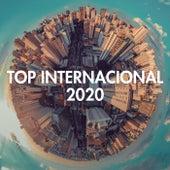 Top Internacional 2020 de Various Artists
