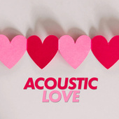 Acoustic Love fra Various Artists